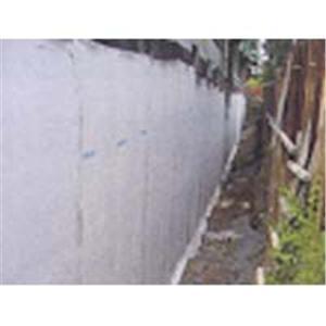 防水隔熱專業施工