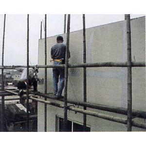 泡沫玻璃隔熱防水防火板