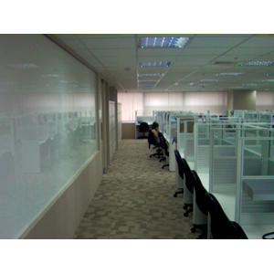 商業空間-麥奇數位股份有限公司