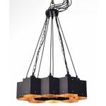 室內藝術燈飾-新竹燈飾,竹北燈飾,燈飾,吸頂燈,省電燈泡,跑馬燈,線圈-亮達企業社