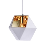 室內藝術燈飾-吸頂燈,省電燈泡,跑馬燈,線圈,複金屬燈,壁燈-亮達燈飾