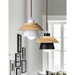 餐吊燈-吸頂燈,省電燈泡,跑馬燈,線圈,複金屬燈,壁燈-亮達燈飾