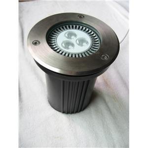 LED地底燈-佳翁照明設備有限公司-高雄