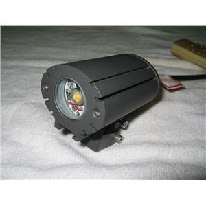 LED投射燈-佳翁照明設備有限公司-高雄