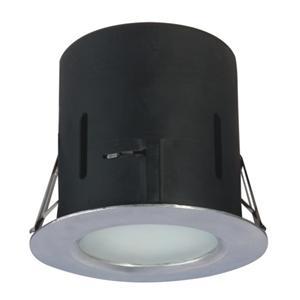 LED崁燈BK-佳翁照明設備有限公司-高雄
