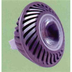 LED-MR16杯燈-佳翁照明設備有限公司-高雄