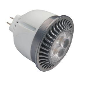 LED-MR16杯燈內置驅動器-佳翁照明設備有限公司-高雄