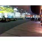 松山機場02