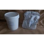 複合式防水材