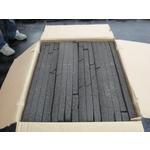 PSB板防熱磚
