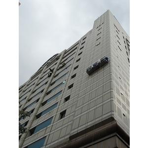 BR6科技大樓
