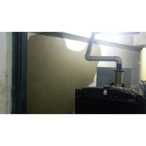 水泥砂漿粉光-總合防水工程有限公司-新北