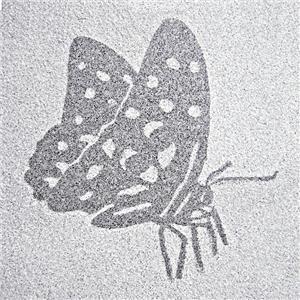 客製化藝術噴砂磚 (4)-晶泰水泥加工廠股份有限公司-台南