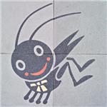 客製化藝術拼花磚 (5)