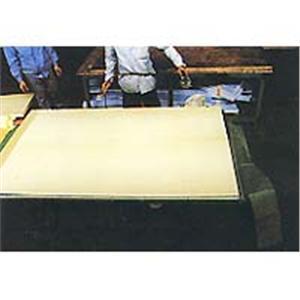 可黏貼各種板材-光輪工業股份有限公司-彰化