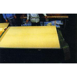 穩樂板-光輪工業股份有限公司-彰化