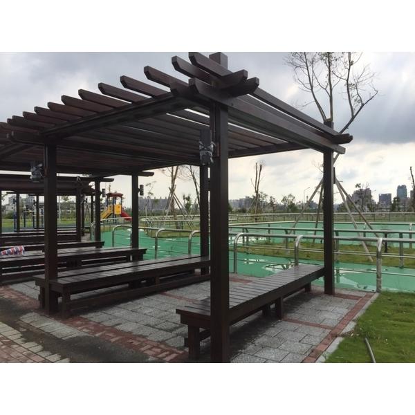 護木漆的耐水性佳-顏昌興業有限公司-台中