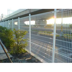 新型景觀圍籬網、護欄