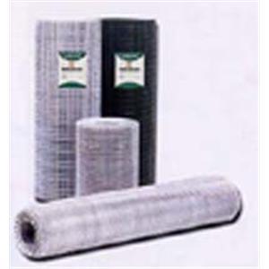 安固點焊鋼絲網