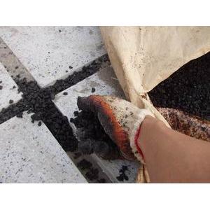 隔熱磚間伸縮縫(瀝美土)