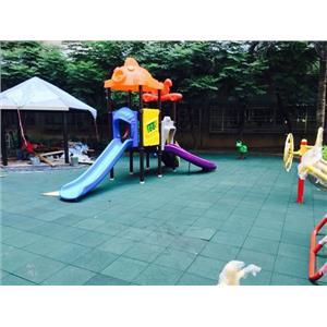遊樂設施2