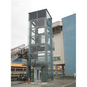 DSC00056-捷安電梯股份有限公司-新北