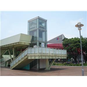DSC00957-捷安電梯股份有限公司-新北