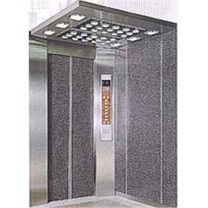 瑞士進口油壓電梯-捷安電梯股份有限公司-新北
