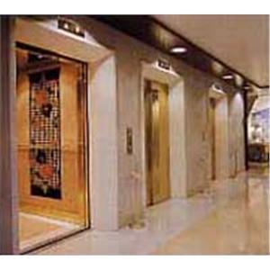 捷安電梯-捷安電梯股份有限公司-新北