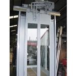 電梯生產製造09