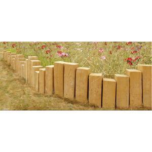 仿木石-晨陽綠建環保資材-南投