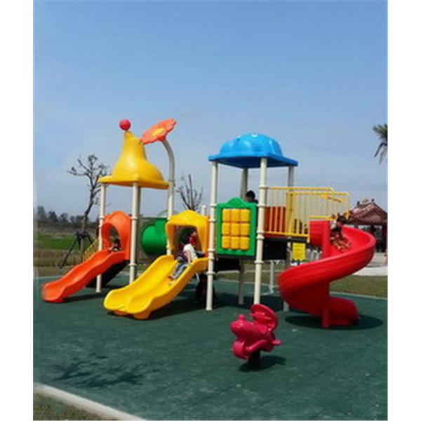兒童遊具-晨陽綠建環保資材-南投
