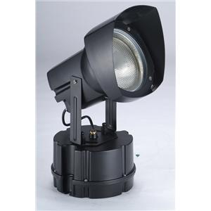 投光燈SD-P1007-三大庭園燈飾有限公司-新北