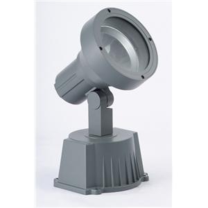 投光燈-SD-P1005-三大庭園燈飾有限公司-新北