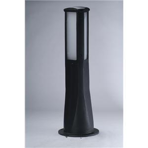 戶外燈具-SD-A1017-三大庭園燈飾有限公司-新北
