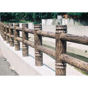 造型欄杆-騰煇企業有限公司-台中