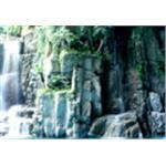 GRC景觀山水造景