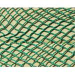 高爾夫球網尼龍網1.5×1.5公分(綠)2.5*2.5cm