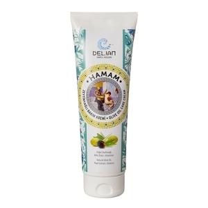 DELIAN純橄欖 養護髮洗髮精 ~ 清爽型400ml-龍泰土木包工業-新北