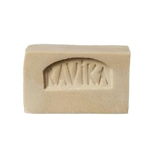 RAVIKA純橄經典冷壓全手工淨膚皂~保證100%天然純橄欖油製成的手工肥皂-龍泰土木包工業-新北