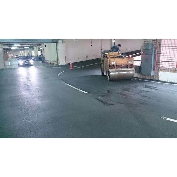 天母大葉高島屋停車場-龍泰土木包工業-新北
