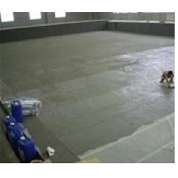 25X50M_大型泳池防水工程-璉紅實業有限公司-台北