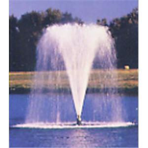 水景規劃設計顧問