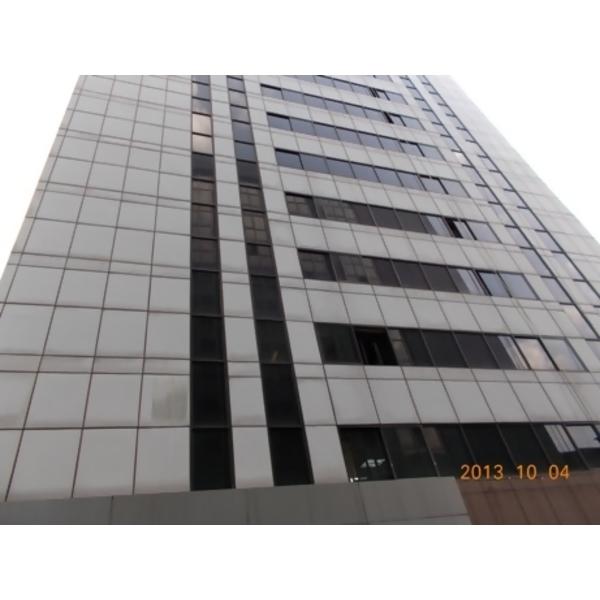 世青商業大廈