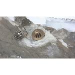 防水工程-太平第一..
