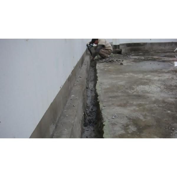 防水工程-太平第一