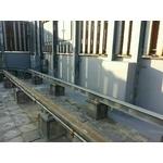 防水工程-新北農會..