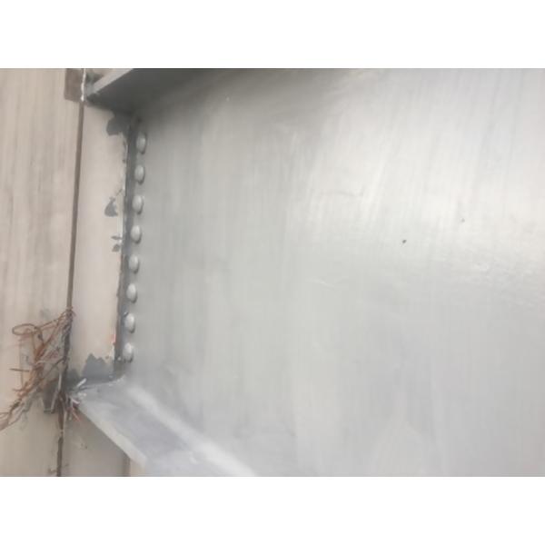 鋼構油漆-晶鑽3