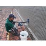 洗窗機設備-清三大樓