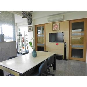 辦公室設計-8